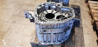 Case Carter de boîte de vitesses MERCEDES-BENZ Transmission pour camion MERCEDES-BENZ truck part
