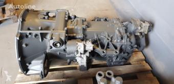 Mercedes Boîte de vitesses -BENZ G211-12 - Gearbox G211-12 pour camion