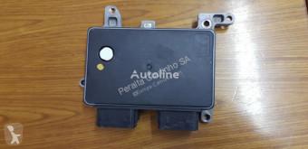 pièces détachées PL Mercedes Autre pièce de rechange de transmission Módulo 4463530071 WABCO - ECU gearbox control unit 4463530071 pour camion