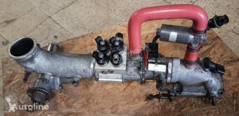 pièces détachées PL Volvo Autre pièce de rechange pour circuit de carburant Gas control unit B9L - Gas control flow unit B9L pour camion