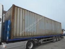 repuestos para camiones nc