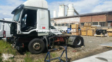 Iveco AS 440S43 TP