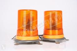 luce di retromarcia usato