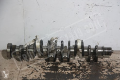 DAF Bremsträgerplatte