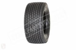 neumáticos nuevo