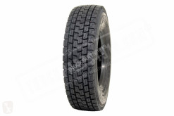 pneumatiky nový