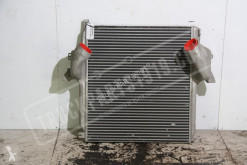 Mercedes cooling radiator