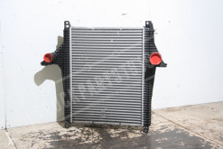radiateur d'eau occasion
