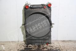 radiateur d'eau Renault