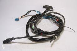 sistema elétrico usado