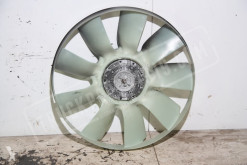 used ventilator