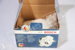 Pièce Bosch