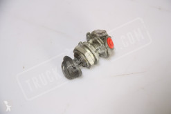 Iveco other spare parts