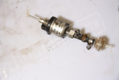 n/a heating system / Ventilation
