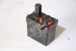 used hydraulic system