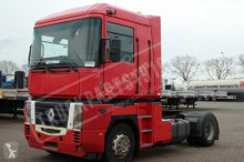 alte piese Scania
