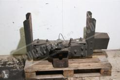 otras piezas usado