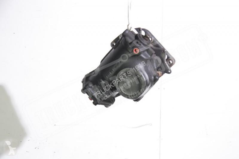 Vedeţi fotografiile Piese de schimb vehicule de mare tonaj ZF