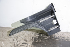 Volvo other spare parts