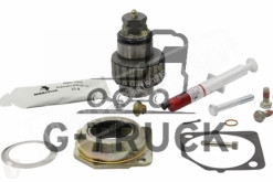 Meritor other spare parts