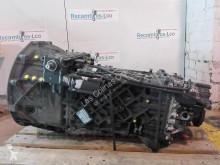 ZF Boîte de vitesses 16 S 181 pour camion