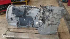 Volvo Boîte de vitesses VT2514B Retarder - VT2514B + Retarder pour camion