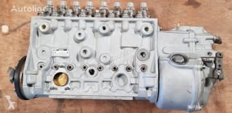 bomba à combustível Mercedes