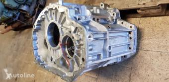 Case Autre pièce de rechange de transmission Corpo Caixa de Velocidades MERCEDES-BENZ Autocarro - Mercedes Bus Transmission 3892612529 3892611729 pour camion