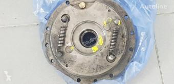 Renault Autre pièce de rechange de transmission Avanço Automático - Timing MIDR 06.20.45 - 5010412414 - 5010412407 - AMR20653 pour camion