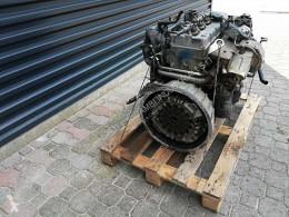 Mitsubishi CANTER 3.0 4M42 GEBRAUCHT MOTOR
