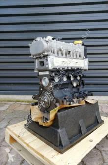 Fiat 1368cc 88Kw 120cv