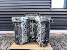 Mercedes OM 642.992 V6