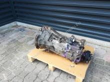 Ford 8C1R 7003 BA