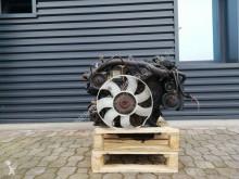 Ford D2FB 2.4cc 62kw 85hp