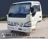 Isuzu EASY M