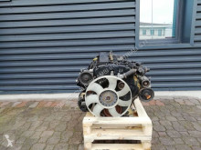 Ford DOFA 125 hp / 125 PS