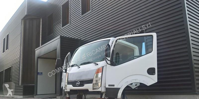 Vedere le foto Ricambio per autocarri Renault MAXITY
