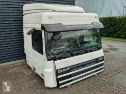 DAF Medium Roof Sleeper Cab