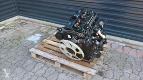 moteur Ford