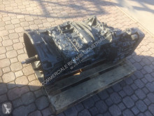 ZF 12-16 S/AS REBUILT WITH WARRANTY