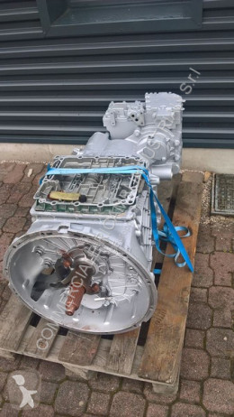 Volvo AT/VT REBUILT WITH WARRANTY