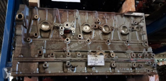 Isuzu engine block