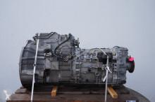 Mercedes G231-16HPS+NMV