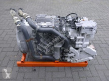 cutie de viteze Renault