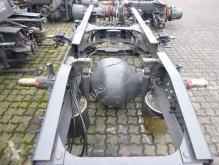 piese de schimb vehicule de mare tonaj Renault Voorloopas Renault
