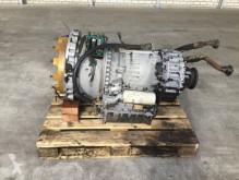 Volvo Volvo VT2006PT Powertronic Gearbox