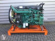 Volvo Engine Volvo D11C 330