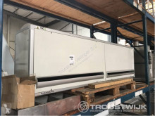 n/a heating system / Ventilation / AC