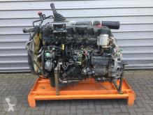 DAF Engine DAF MX340 U1