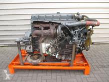 Renault Engine Renault dCi11 370